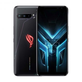 Asus ROG Phone 3 Strix 128GB Dual SIM Mobile Phone
