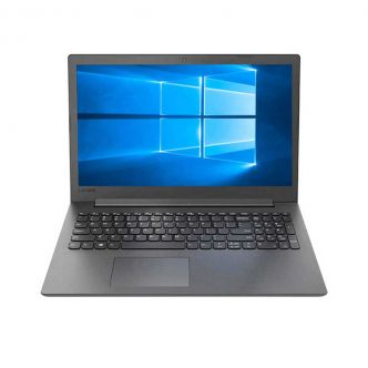 Lenovo Ideapad 130 i7 12GB 1TB 2GB 15 inch Laptop