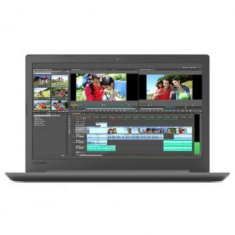 Lenovo Ideapad 130 A4 9220-8GB-1TB-HD Laptop
