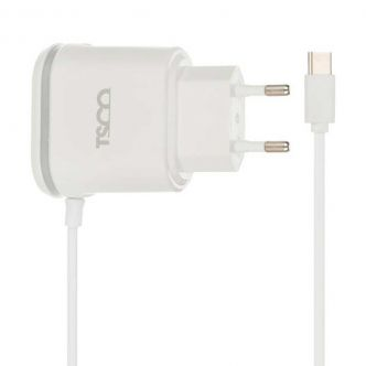 TSCO TTC 52 Wall Charger