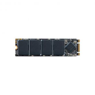Lexar M.2 SSD memory model NM100 M.2 2280 with a capacity of 256 GB