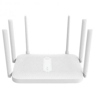 Xiaomi Redmi Router AC2100 Wireless Router