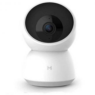 Xiaomi IMILAB Home Security Camera A1 CMSXJ19E