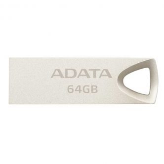 ADATA UV210 Flash Memory 64GB