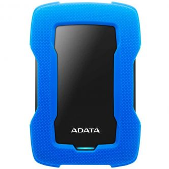 ADATA HD330 External Hard Drive 2TB