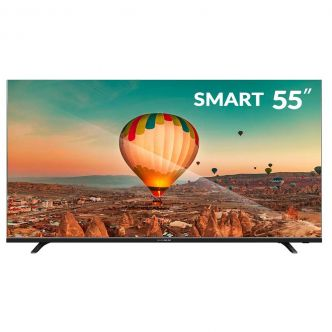 Daewoo DSL-55K5300U LED TV 55 Inch 4K
