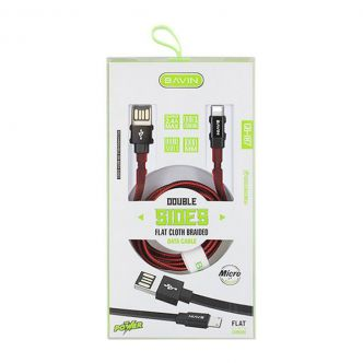 BAVIN CB187 Cable for  Lightning