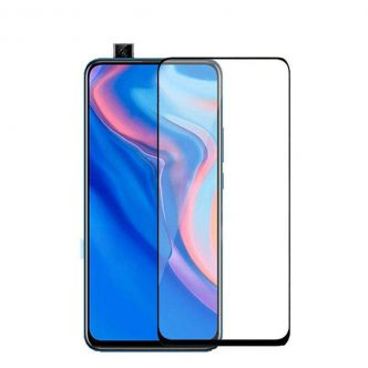 Glass Full Cover HUAWEI Y9S / Y9 PRIME 2019 / HONOR 9X