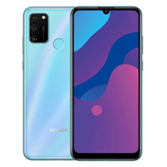 Honor 9A MOA-LX9N Dual SIM 64GB Mobile Phone