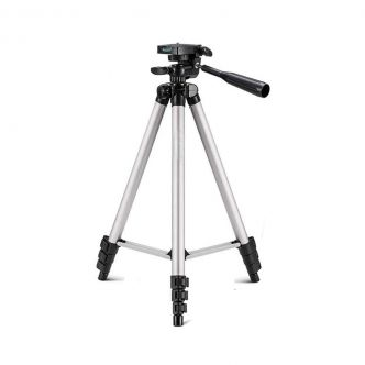 stand camera and mobile model Tripod 3110A