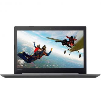 Lenovo IdeaPad 330 N4000 4GB 500GB Intel HD Laptop