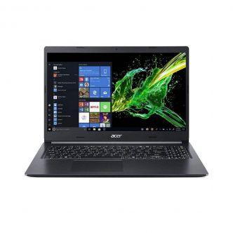 Acer Aspire A315-22G-49KM A4 9120E 8GB 1TB 2GB Laptop