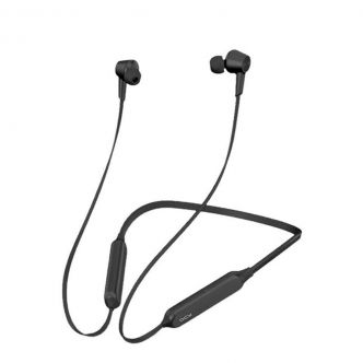 QCY  L2  Earphone