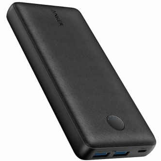 Anker A1363 20000mAh Power Bank