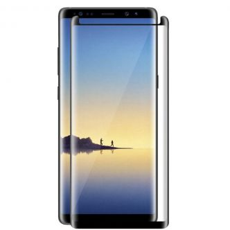 Glass UV Samsung Galaxy Note 8