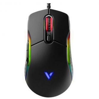 Rapoo VT200S Gaming Mouse