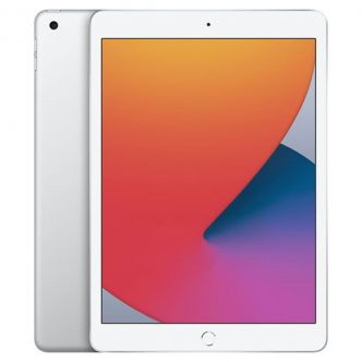 Apple iPad 10.2 (2020) Tablet