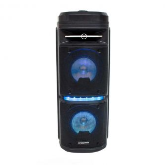 Speaker Bluetooth KBS452 Kingstar