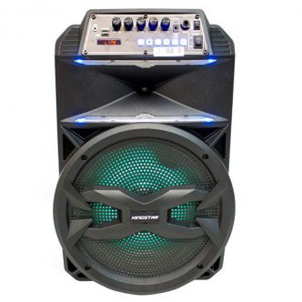 Speaker Bluetooth KBS448 Kingstar