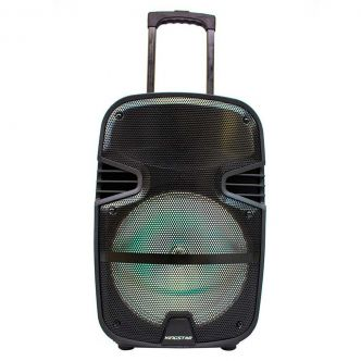 Speaker Bluetooth KBS437 Kingstar