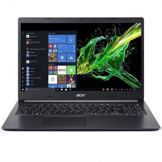 Acer A315 A4  8GB 1TB 2GB - 15 Inch Laptop