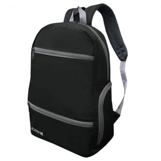 Lexin LX500 Backpack