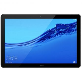 Huawei Mediapad T5 Model AGS2-L09 32GB  Tablet