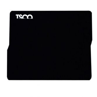 TSCO Mousepad Model TMO-23