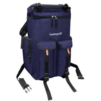 Forward Backpack FCLT8014