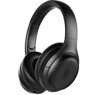 TaoTronics TT-BH060 Wireless Headphones