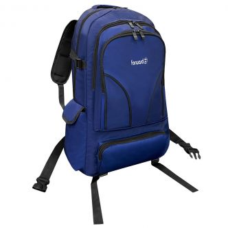 Forward FCLT8012 Backpack  Laptop