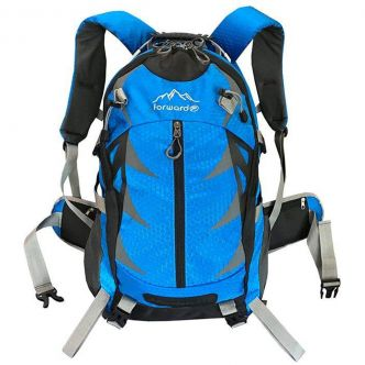 FORWARD FCLT302 Mountain Backpack 55 Litre