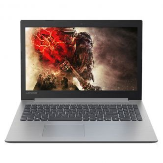 Lenovo IdeaPad 130 i3 8130U 4GB 1TB 2GB HD