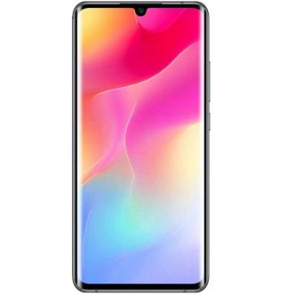Xiaomi Mi Note 10 Lite Dual SIM 128GB 8GB Mobile Phone