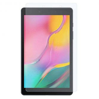 Glass Screen Protector For Samsung Galaxy Tab A 2019 LTE SM-T295