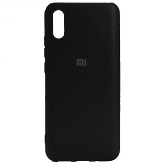 Silicone Cover For Xiaomi  redmi 9A