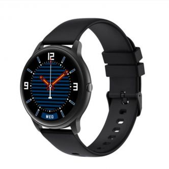 Xiaomi IMILAB KW66 45mm smartwatch