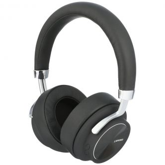 Headphone Blutooth Lenovo HD800