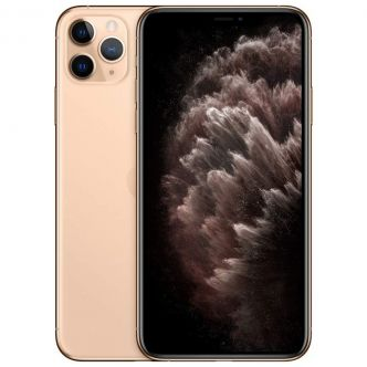 Apple iPhone 11 Pro Max A220 256GB Mobile Phone