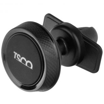 TSCO THL 1213 Phone Holder