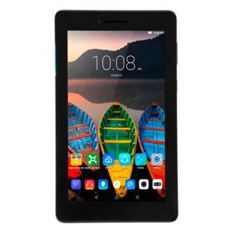 Lenovo Tab E7 TB-7104i 16GB Tablet