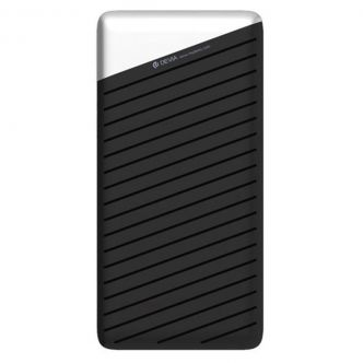 Devia Elegant J1 Business 10000mAh Powerbank