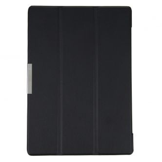 Tab Book Flip Cover For Lenovo TAB 2 A10-70L LTE Tablet