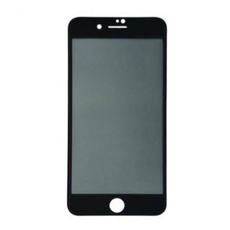 XO Soft Edge Tempered Screen Glass For Iphone 7/8 Plus
