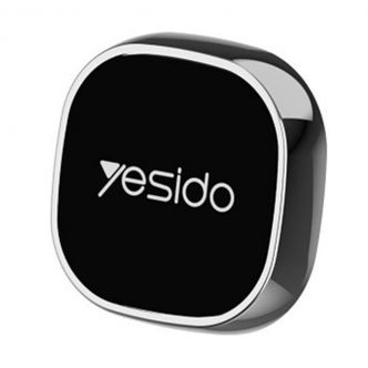 Yesido C81 Phone Holder