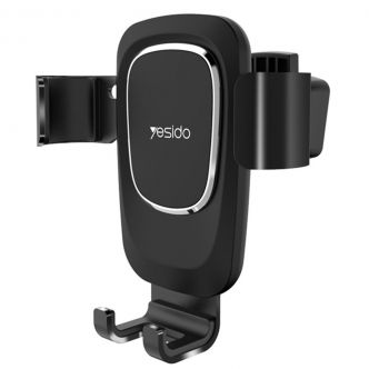 Yesido C50 Phone Holder