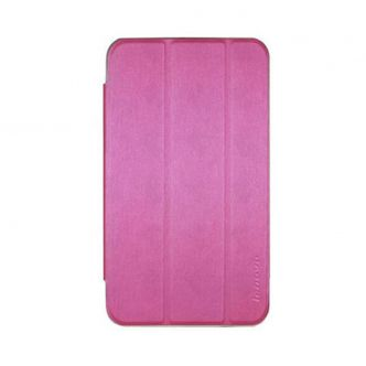 Folio Cover Flip Cover For Lenovo A3300