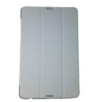 Foliocover buckle suit suitable for Lenovo A5500 tablet