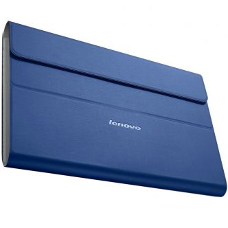 Lenovo Folio And Film Flip Cover For TAB 2 A10-70