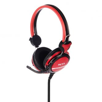 TSCO 5120 Headphone